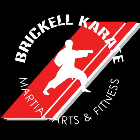 Brickell Karate