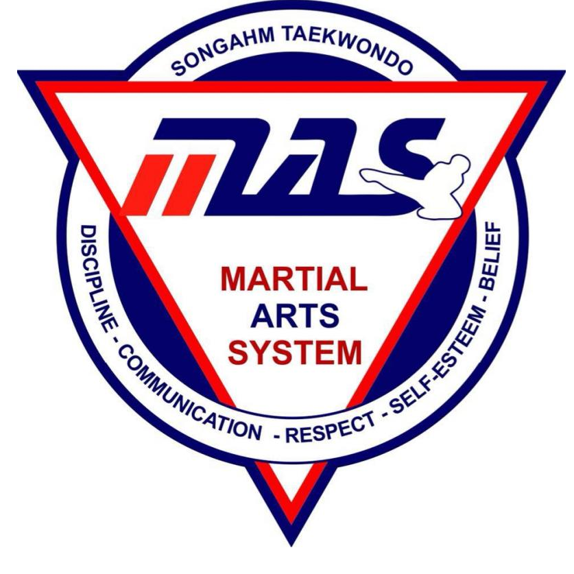 MAS Martial Arts Systems