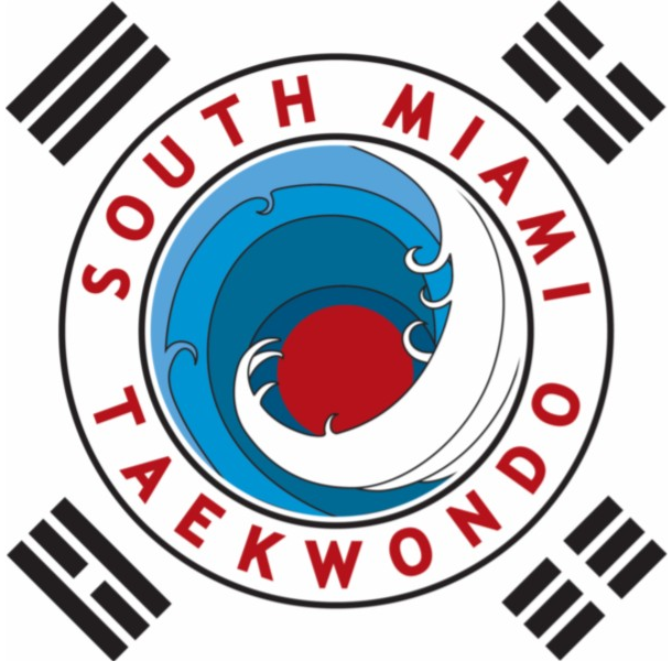 South Miami Taekwondo