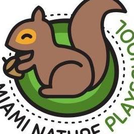 Miami Nature Preschool