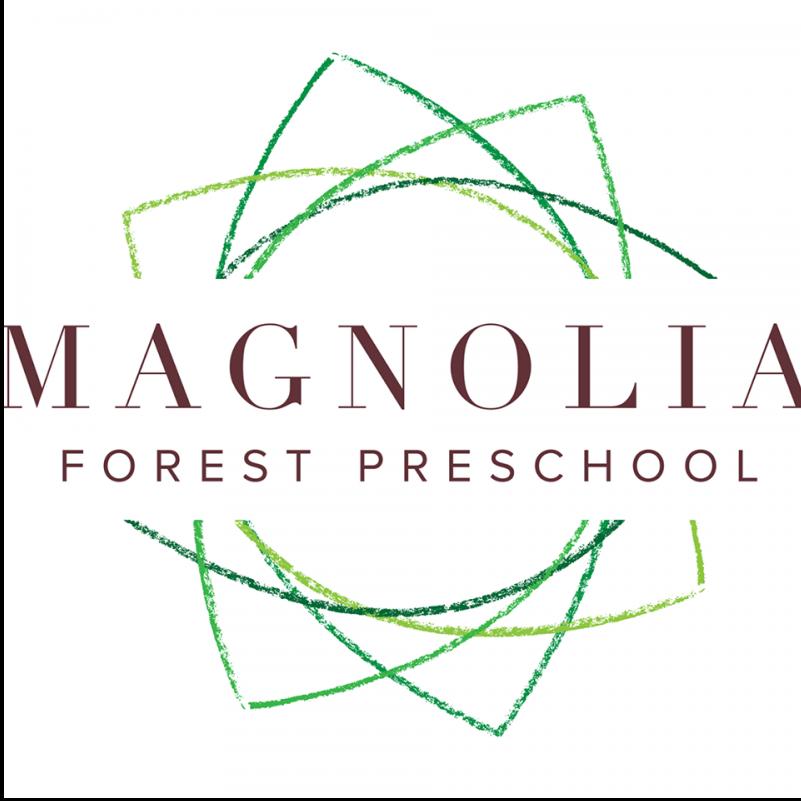 Magnolia Forest Preschool