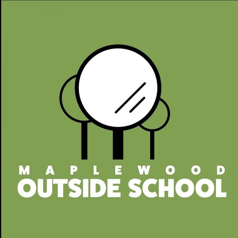 Maplewood Outside School