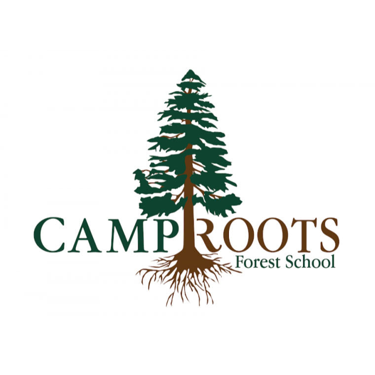 Camp Roots Forest School