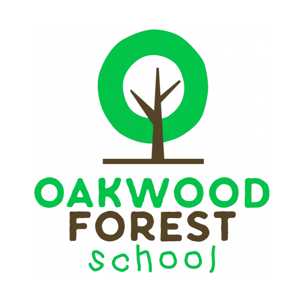 Oakwood Forest School