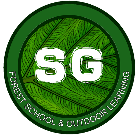SG Forest School & Learning Center