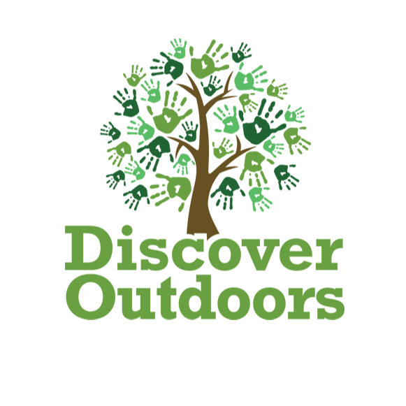 Discover Outdoors School