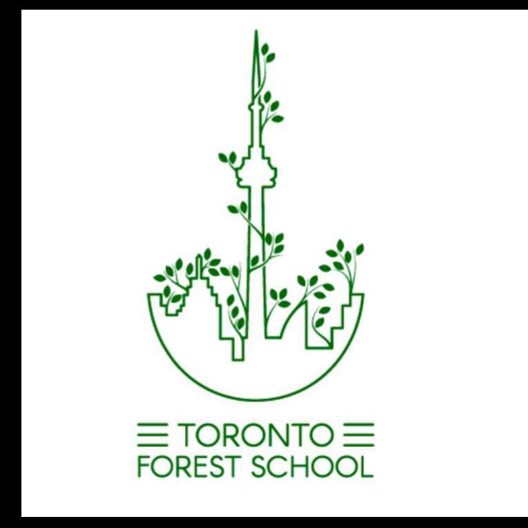Toronto Forest School