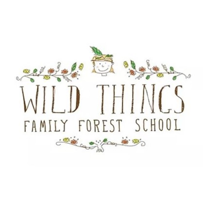 Wild Things Family Forest School