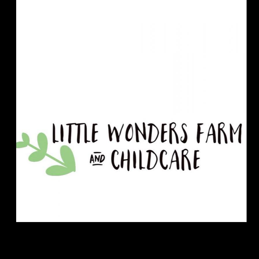 Little Wonders Farm & Family Childcare