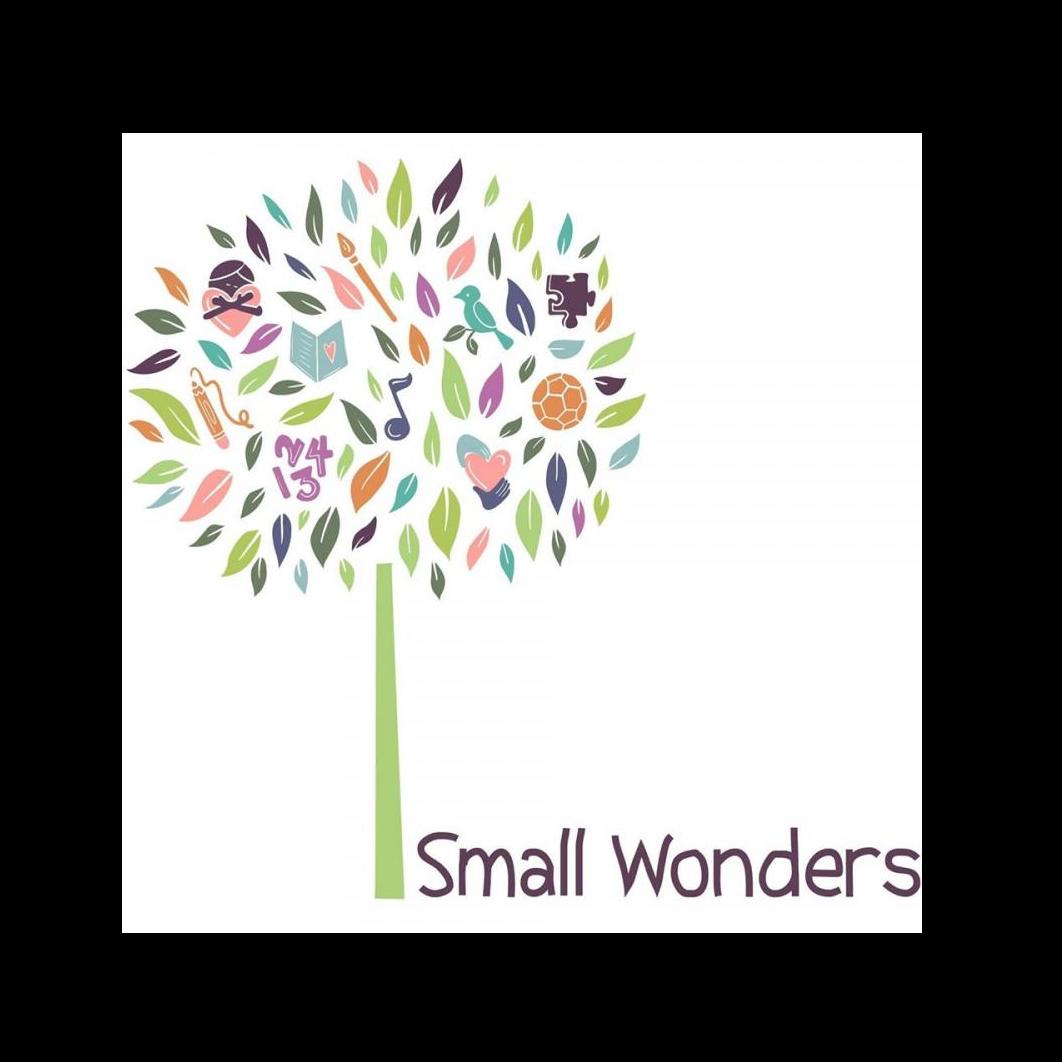Small Wonders School