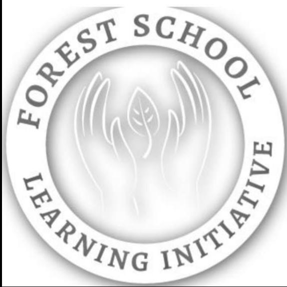 Forest School Learning Initiative