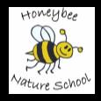 Honeybee Nature School