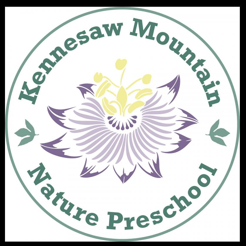 Kennesaw Mountain Nature Preschool