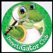 The InvestiGator Club