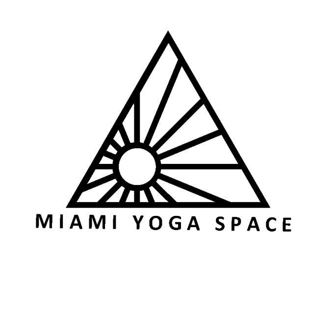 Miami Yoga Space
