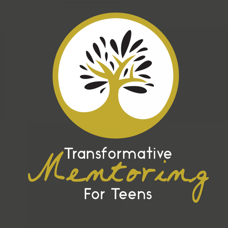 Transformative Mentoring for Teens