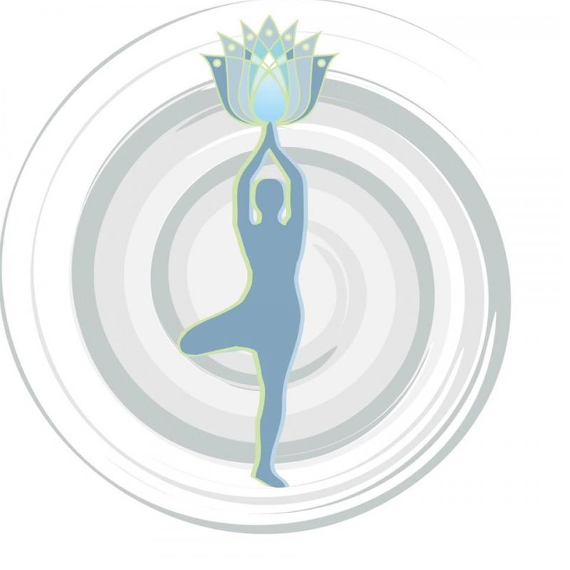 Rising Lotus Healing Center