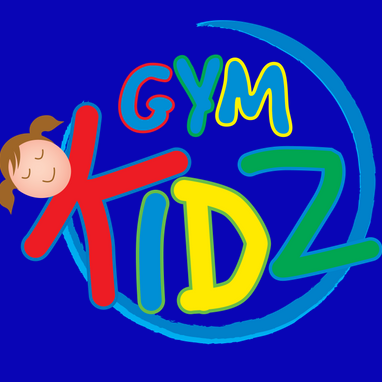 Gym Kidz