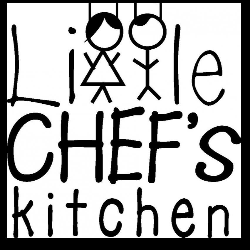 Little Chef's Kitchen