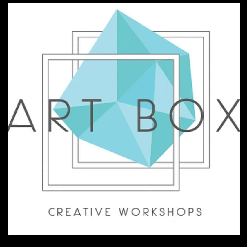 Art Box Creative Workshop