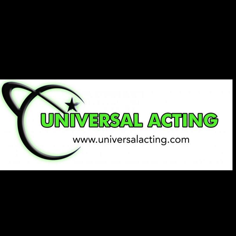 Universal Acting