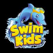 Swim Kids Swim School