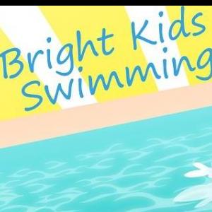Bright Kids Swimming