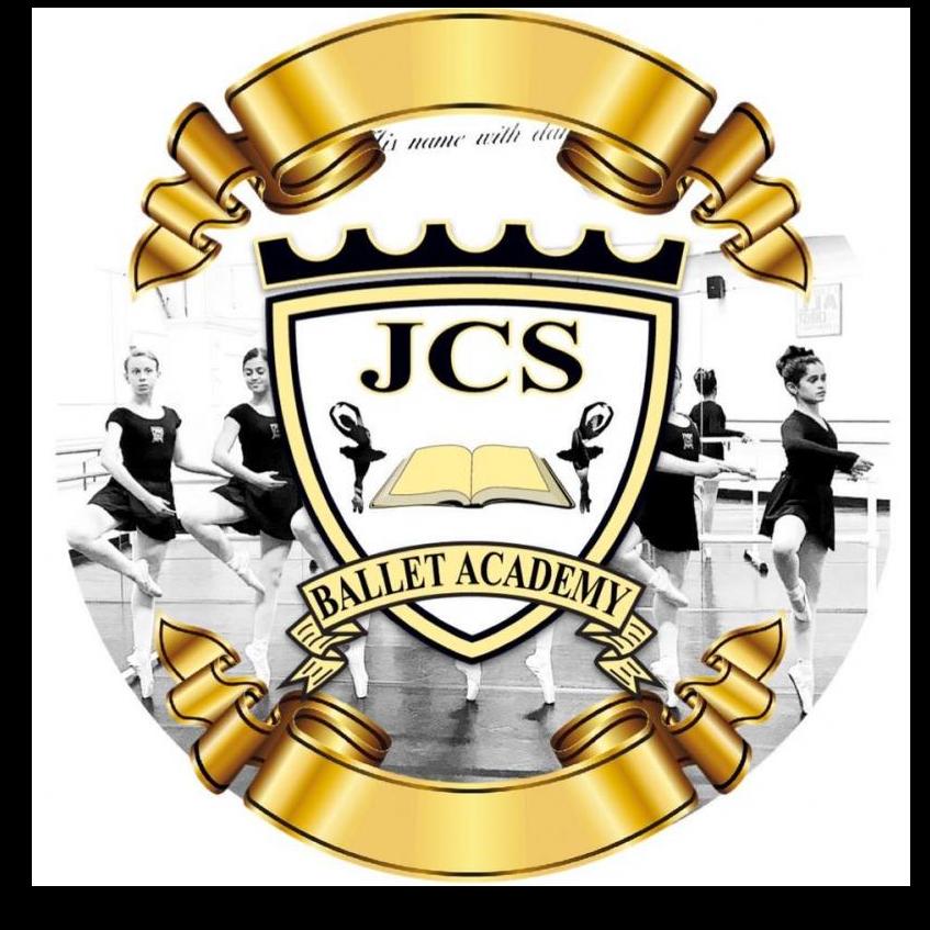 JCS Ballet Academy