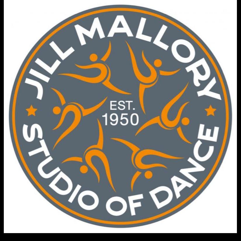 Jill Mallory Studio of Dance
