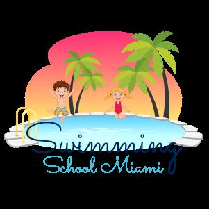 Swimming School Miami