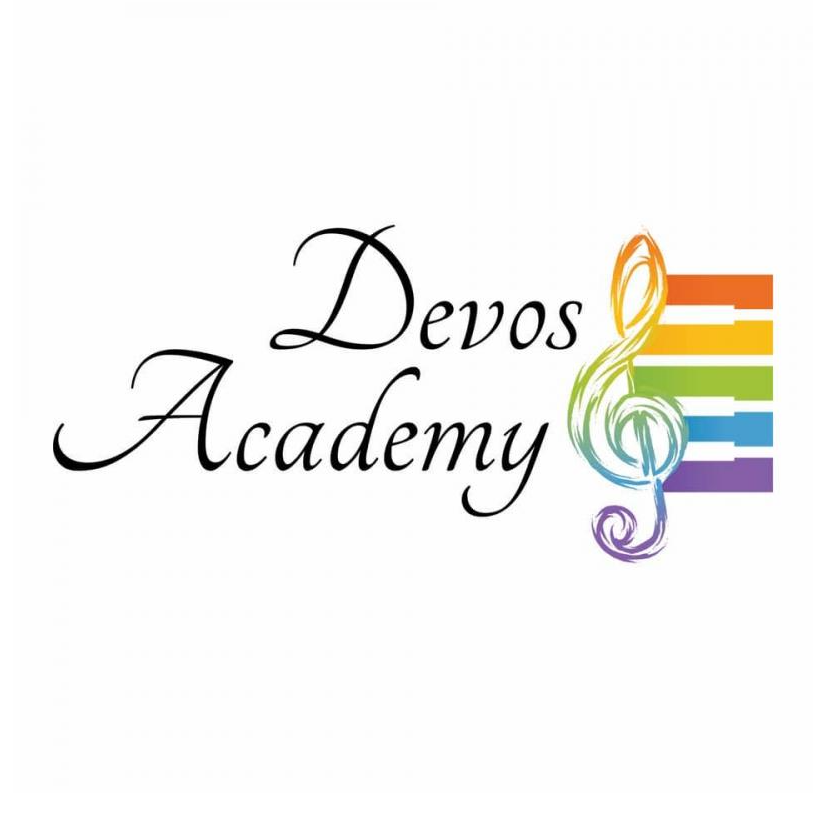 Devos Academy of Music and Arts