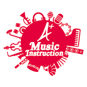 A+ Music Instruction