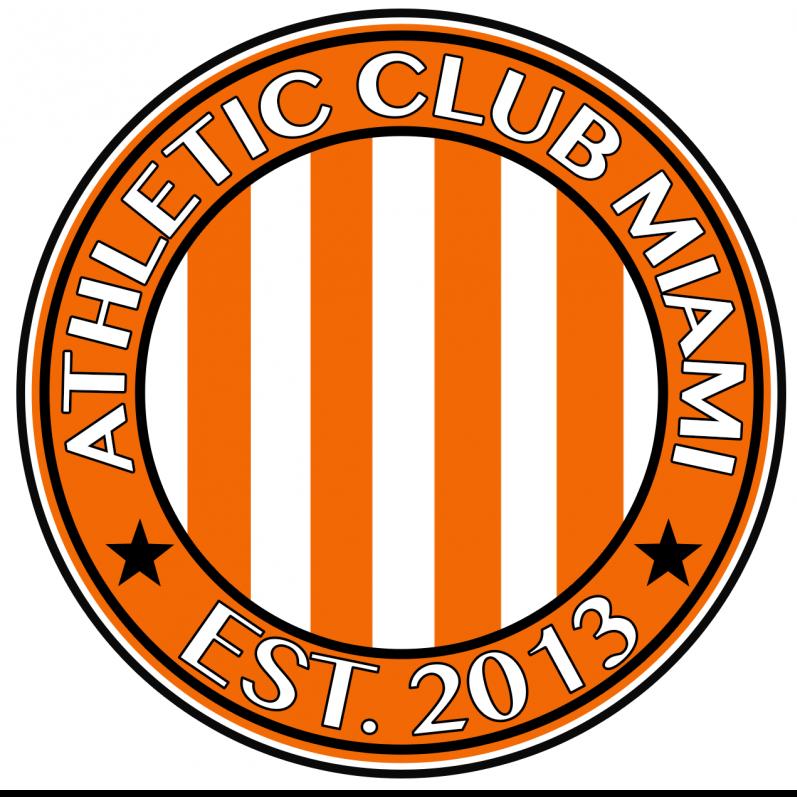 Athletic Club Miami