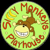 Silly Monkeys Playhouse