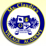Ms. Claudia's Village Academy
