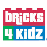 Bricks 4 Kidz -Miami, FL