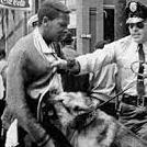 Birmingham Civil Rights National Monument