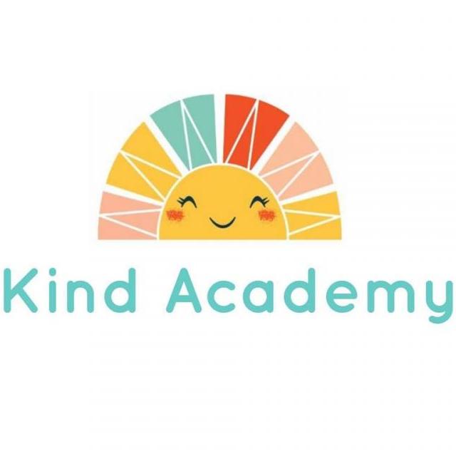 Kind Academy