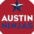 Austin Ninjas