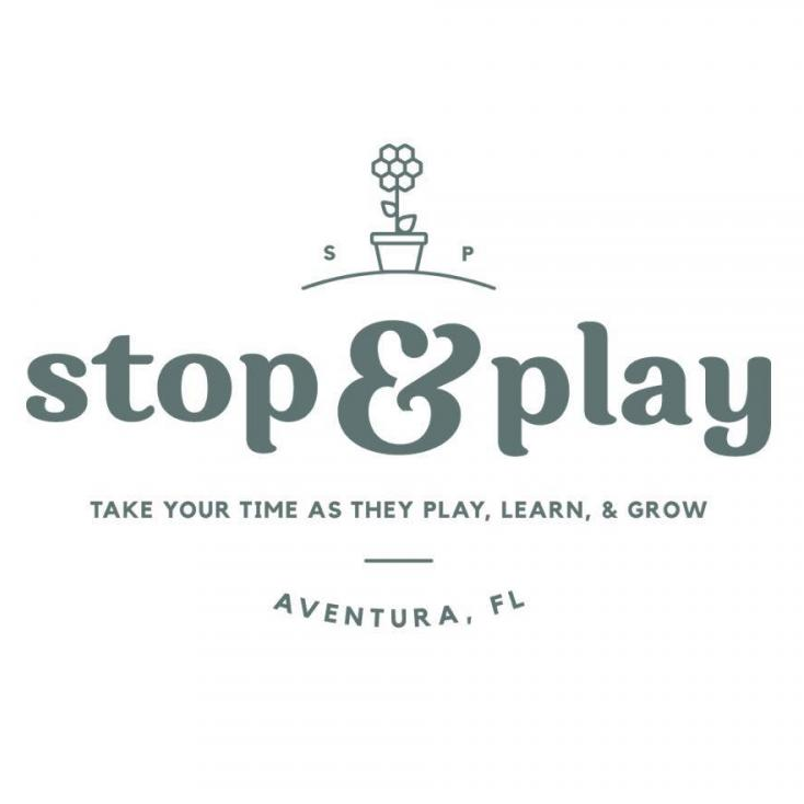 Stop & Play