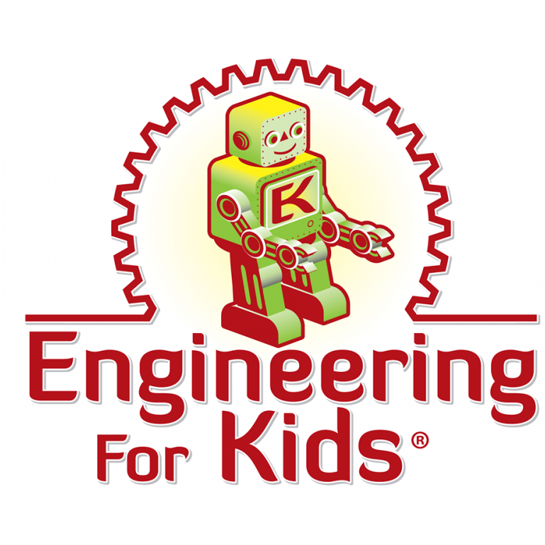 Engineering For Kids Miami