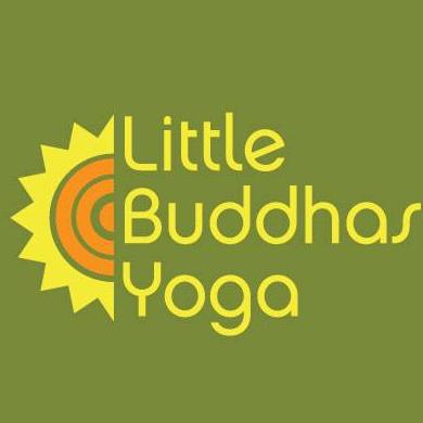 Little Buddhas Yoga