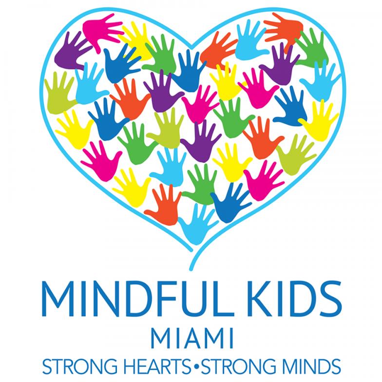 Mindful Kids Miami