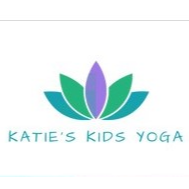 Katie's Kid Yoga