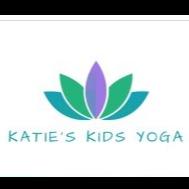 Katie's Kid Yoga