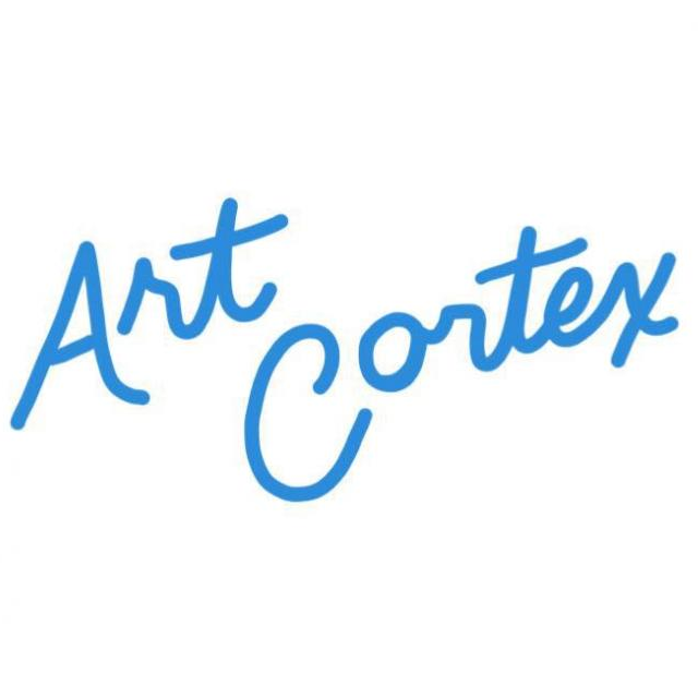 The Art Cortex