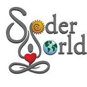 Soder World