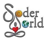 Soder World