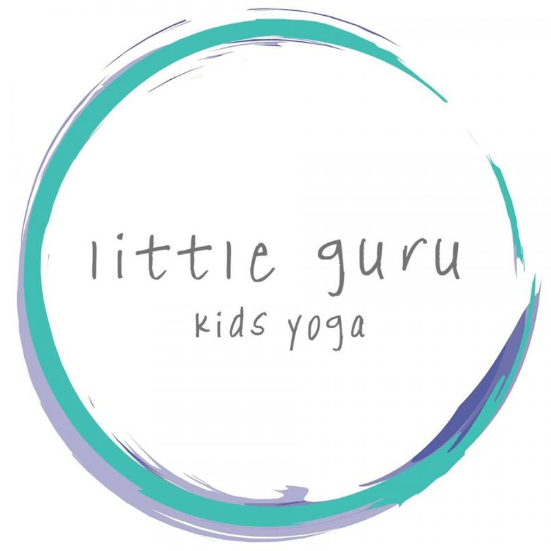 Little Gurus Kids Yoga