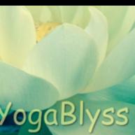 Yogablyss